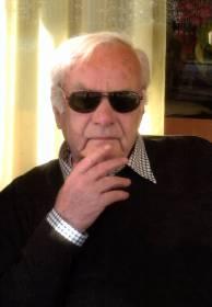 Necrologi di Udino Giansoldati