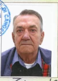 Necrologio ed informazioni sul funerale di Zdravko Franic'