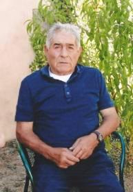 Necrologi di Alberto Gualtieri