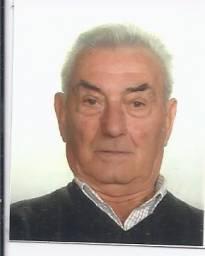 Necrologi di Luciano Rodolfi