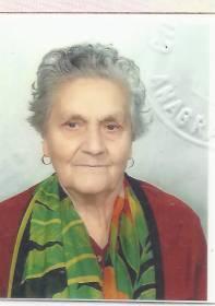 Necrologi di Luigia Ghirelli
