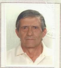 Necrologio ed informazioni sul funerale di Nino Bosi