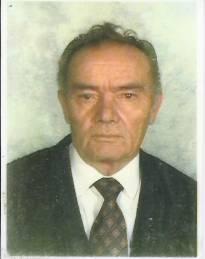 Necrologi di Medardo Ghirelli