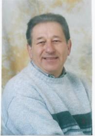 Necrologio ed informazioni sul funerale di Celio Casali