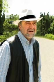 Necrologio ed informazioni sul funerale di Roberto Serri