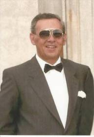 Necrologi di Vincenzo Ramora