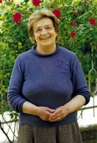 Necrologio ed informazioni sul funerale di Neda Pignedoli