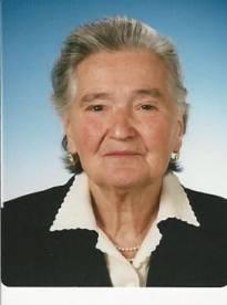 Funerali Castelnovo Ne' Monti Carpineti - Necrologio di Maria Casini