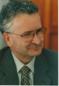 Necrologi di Lino Filippi