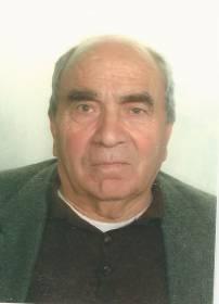 Necrologio ed informazioni sul funerale di Paolo Vadala'