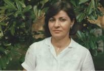Necrologi di Maria Anna Rossi