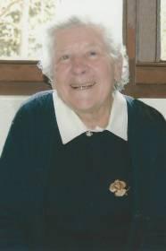 Necrologio ed informazioni sul funerale di Lidia Borciani
