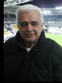 Necrologio ed informazioni sul funerale di Giacomo Torlai