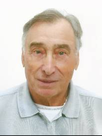 Necrologio ed informazioni sul funerale di Gianni Grimelli