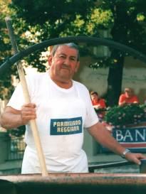 Necrologio ed informazioni sul funerale di Franco Filippi
