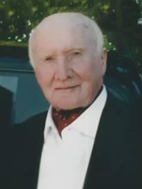 Necrologio ed informazioni sul funerale di Sergio Chiapponi