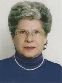 Necrologio ed informazioni sul funerale di Francesca Paola Pecorella