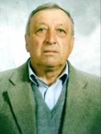 Necrologio ed informazioni sul funerale di Nunzio Dallari