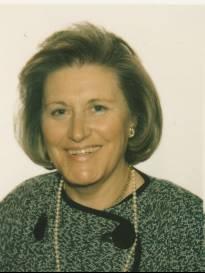 Necrologio ed informazioni sul funerale di Anna Tratta