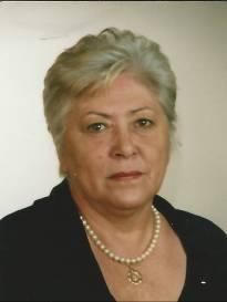 Necrologio ed informazioni sul funerale di Silvia Gardetti