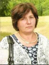 Necrologio ed informazioni sul funerale di Maria Paola Domenichini