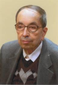 Necrologi di Dott. Luigi Corradini