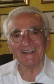 Necrologi di Alfredo Cesaretti