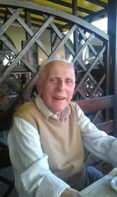 Necrologio ed informazioni sul funerale di Angelo Mazza