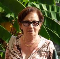Necrologi di Serena Ugolotti