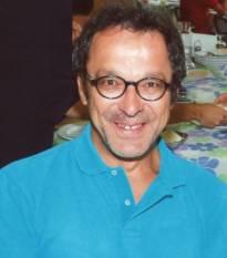 Necrologi di Roberto Bocedi