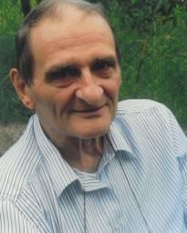 Necrologi di Francesco Anceschi