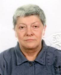 Necrologi di Rosanna Belluzzi