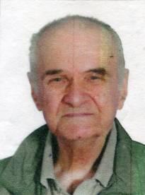 Necrologi di Ivan Roccatagliati