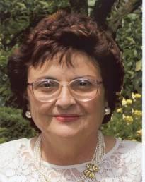 Funerali Reggio Emilia - Necrologio di Vilma Bertozzi