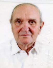 Necrologio ed informazioni sul funerale di Leonardo Sacchetti