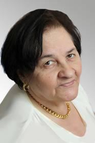 Necrologi di Maria Rita Bagnato
