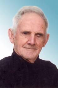 Necrologio ed informazioni sul funerale di Walter Tedeschi
