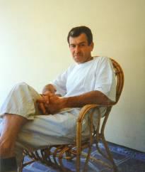 Necrologi di Gianni Bartoli