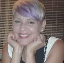 Necrologio ed informazioni sul funerale di Maria Asero