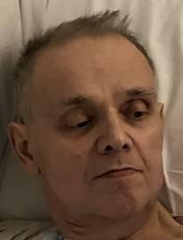 Necrologio ed informazioni sul funerale di Marco Acerbi