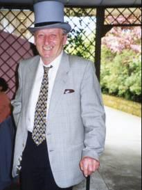 Necrologio ed informazioni sul funerale di Luciano Iemmi