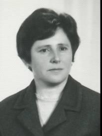 Necrologio ed informazioni sul funerale di Silvia Catellani Ved. Panini
