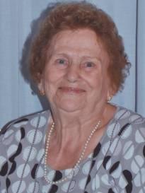 Necrologi di Eunica Lusetti