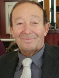 Funerali Reggio Emilia Cutro - Necrologio di Vito Lombardo