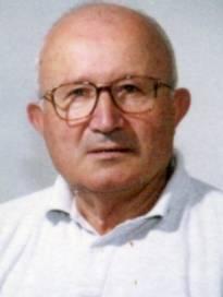 Funerali Reggio Emilia Cadelbosco di Sopra - Necrologio di Franco Davoli