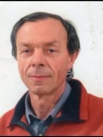 Necrologio ed informazioni sul funerale di Giulio Massa