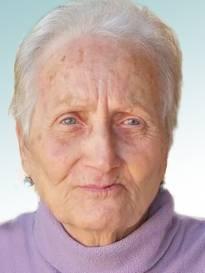 Funerali Reggio Emilia - Necrologio di Teresa Bruno