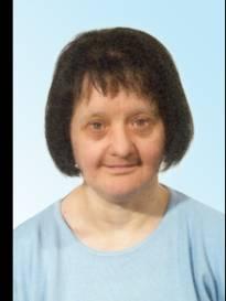 Necrologio ed informazioni sul funerale di Lina Ligabue