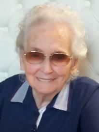 Funerali Reggio Emilia Poviglio - Necrologio di Wilma Messori