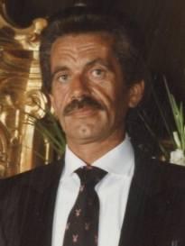 Funerali Reggio Emilia Cadelbosco di Sopra - Necrologio di Giovanni Redini